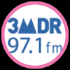 3MDR 97.1 FM