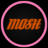 MOSH on 101.5 FM